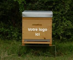 ruche-parrainage-site