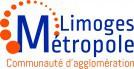 LIMOGES-METROPOLE nouveau