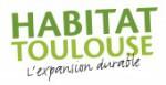 Titre habitat-toulouse