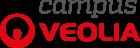 Campus VE 2014