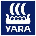 client yara