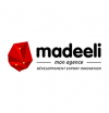 agence développement export innovation
