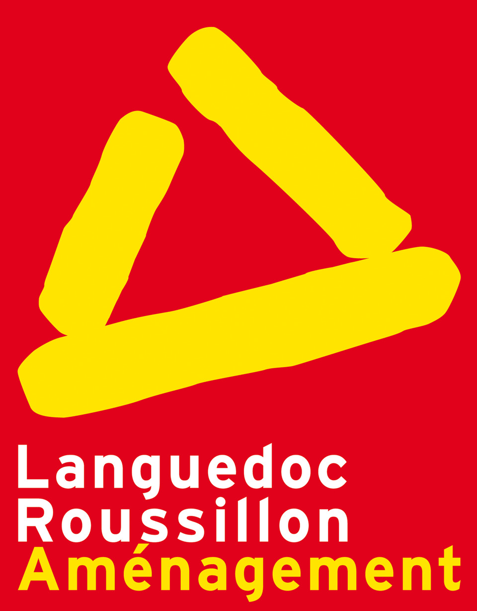 client languedoc roussillon amenagement lra