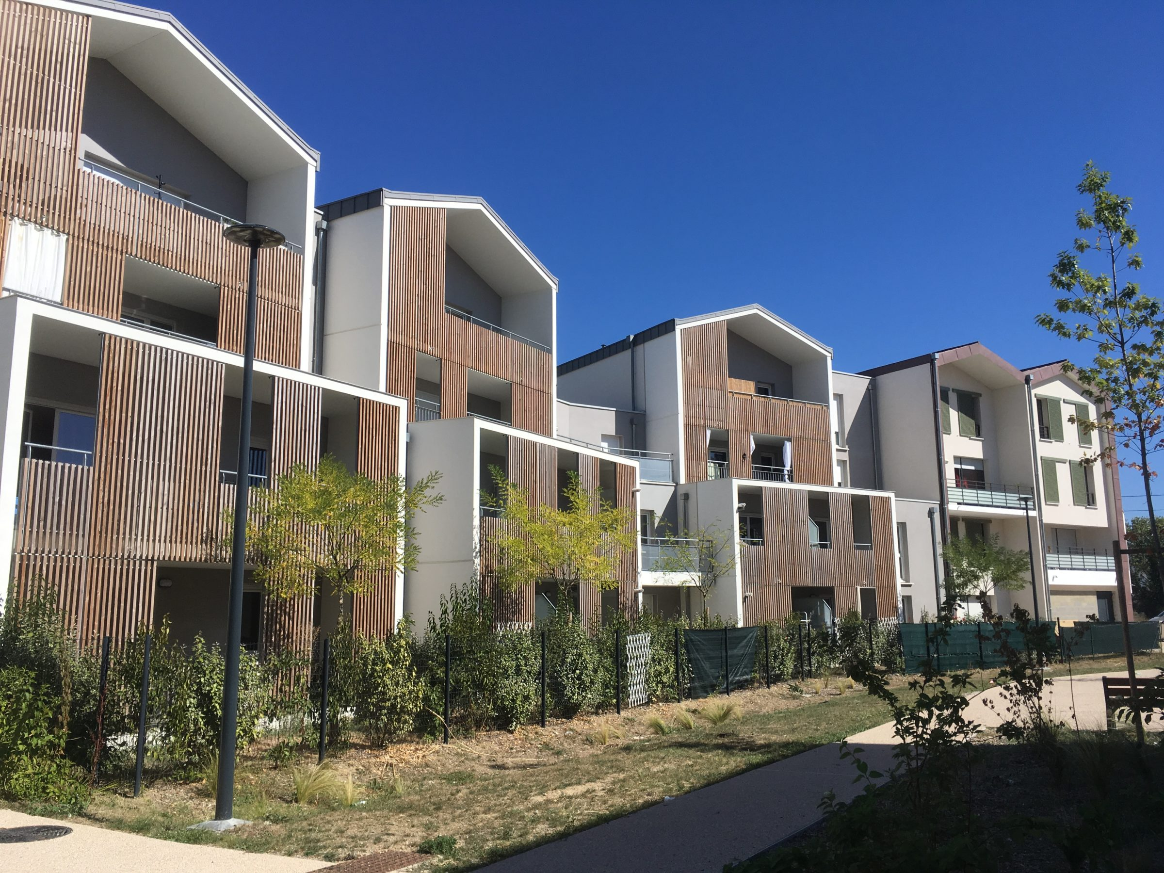 ville durable ecocity eco quartier