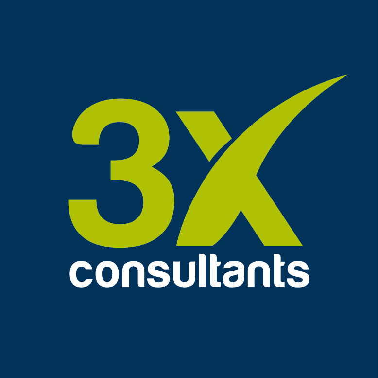 client 3x consultants