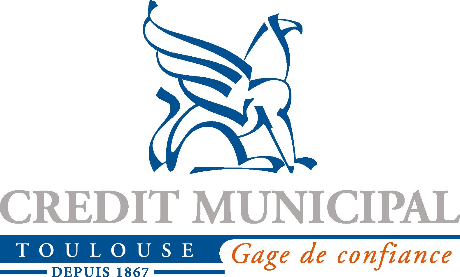 client credit municipal