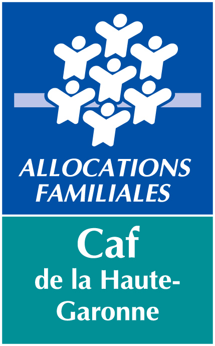 client caf caisse allocations familiales