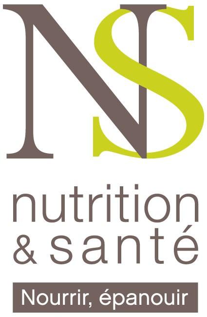 client nutrition et sante