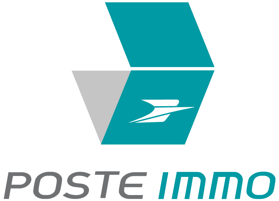 client poste immo