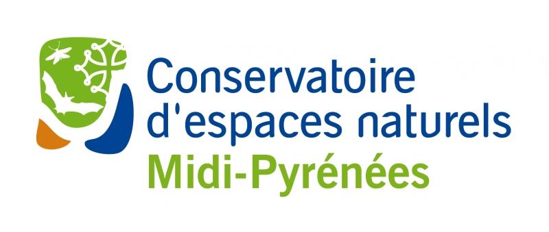 partenaire conservatoire espaces naturels midi pyrenees cen mp
