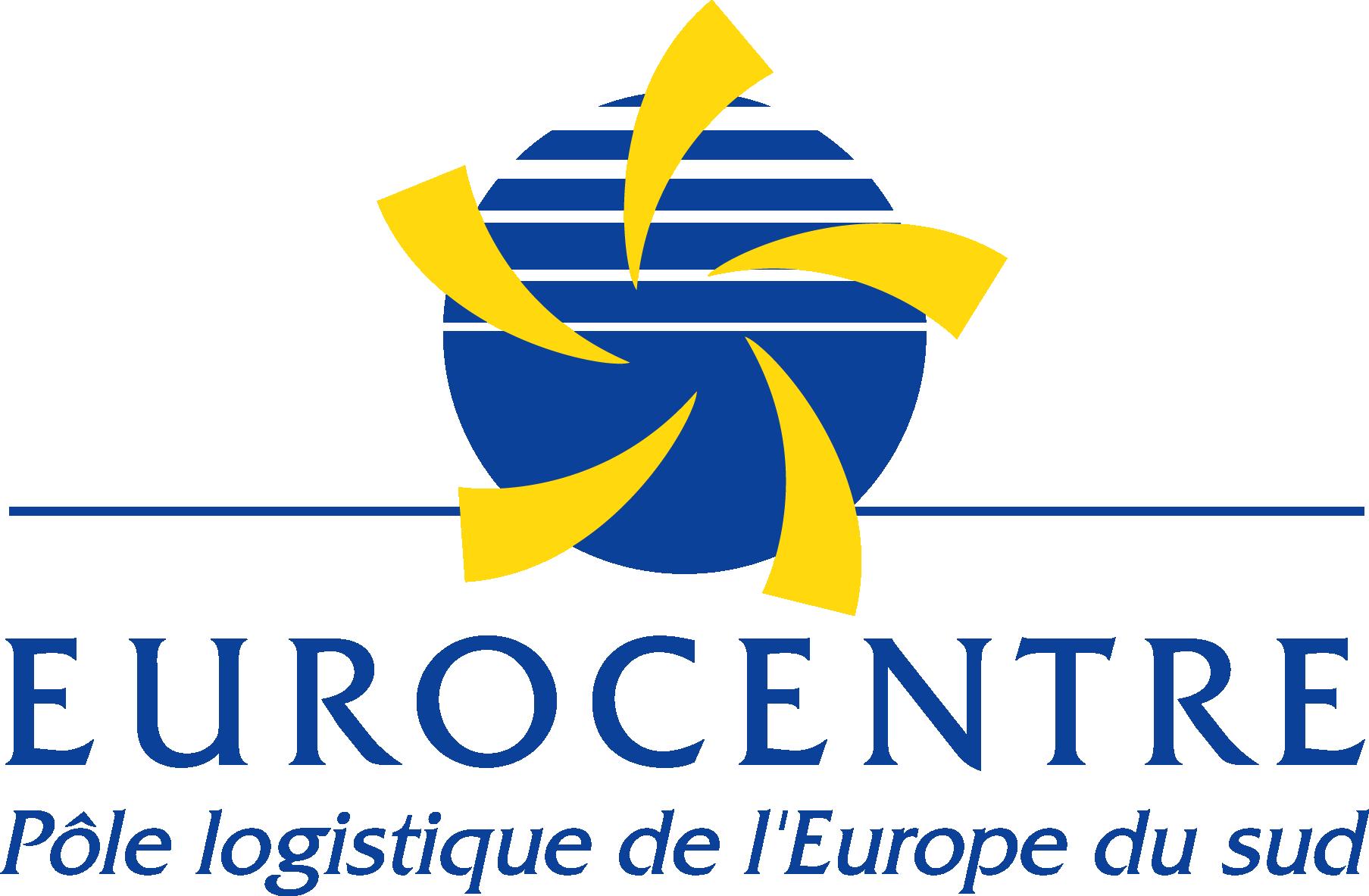 client eurocentre
