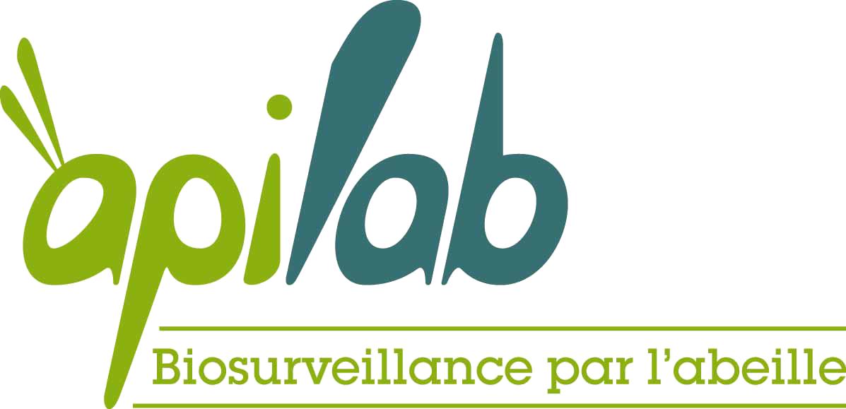 partenaire apilab