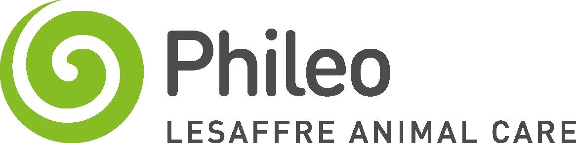 client phileo