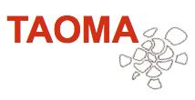 partenaire taoma