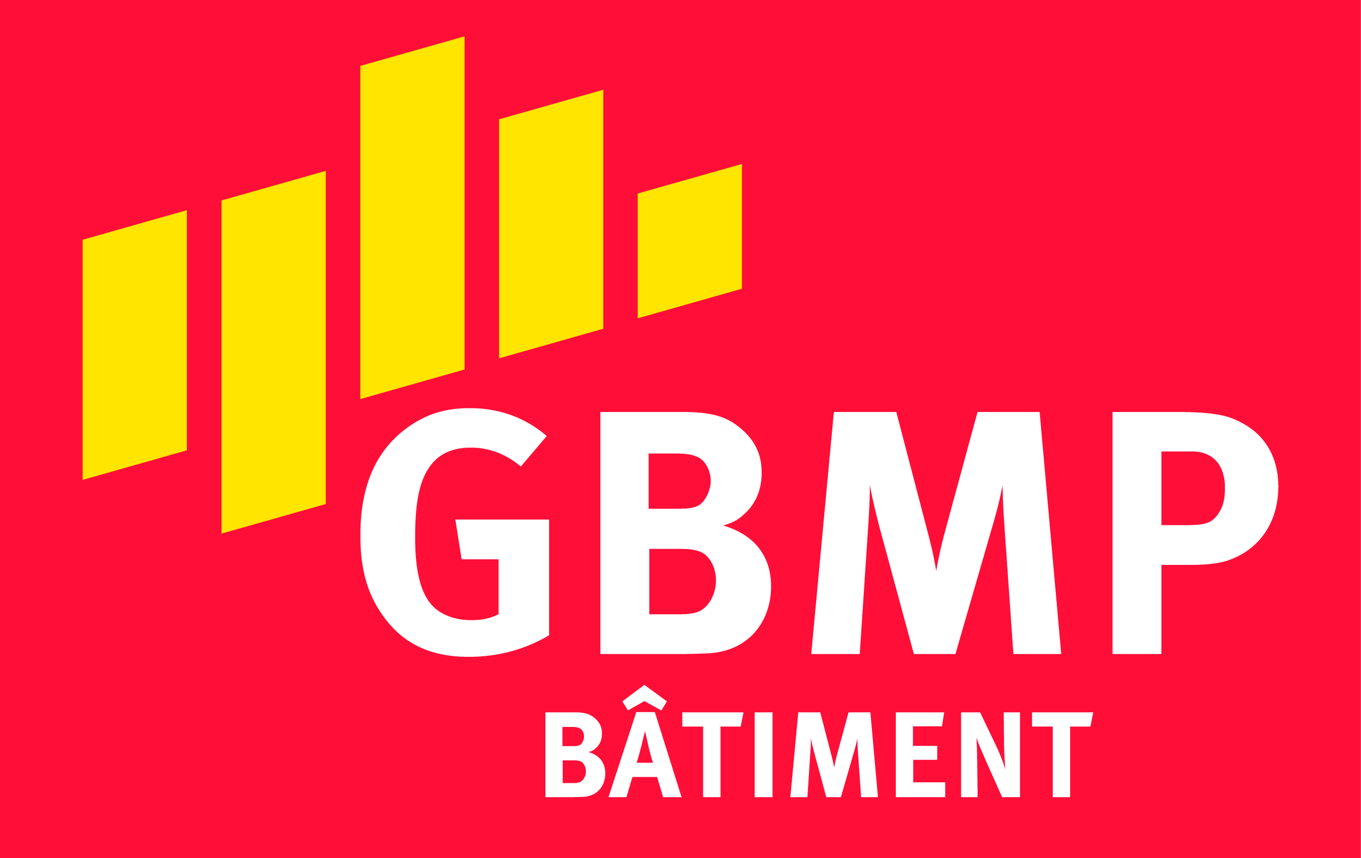 client gbmp