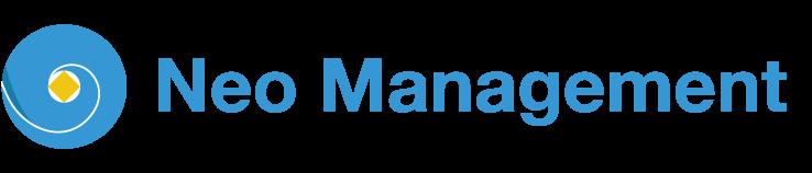 partenaire neo management