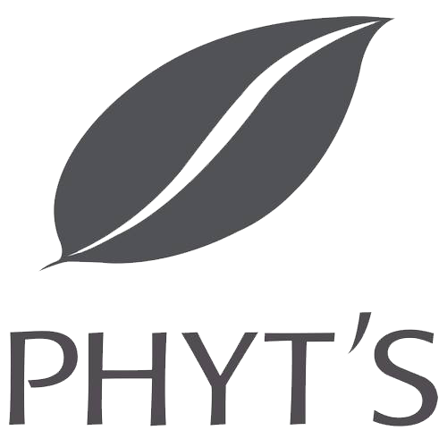 client phyts