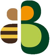 logo biocenys