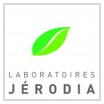 client laboratoire jerodia