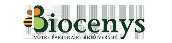 Biocenys
