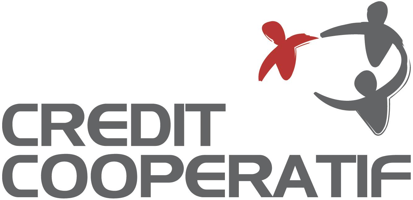 client credit cooperatif