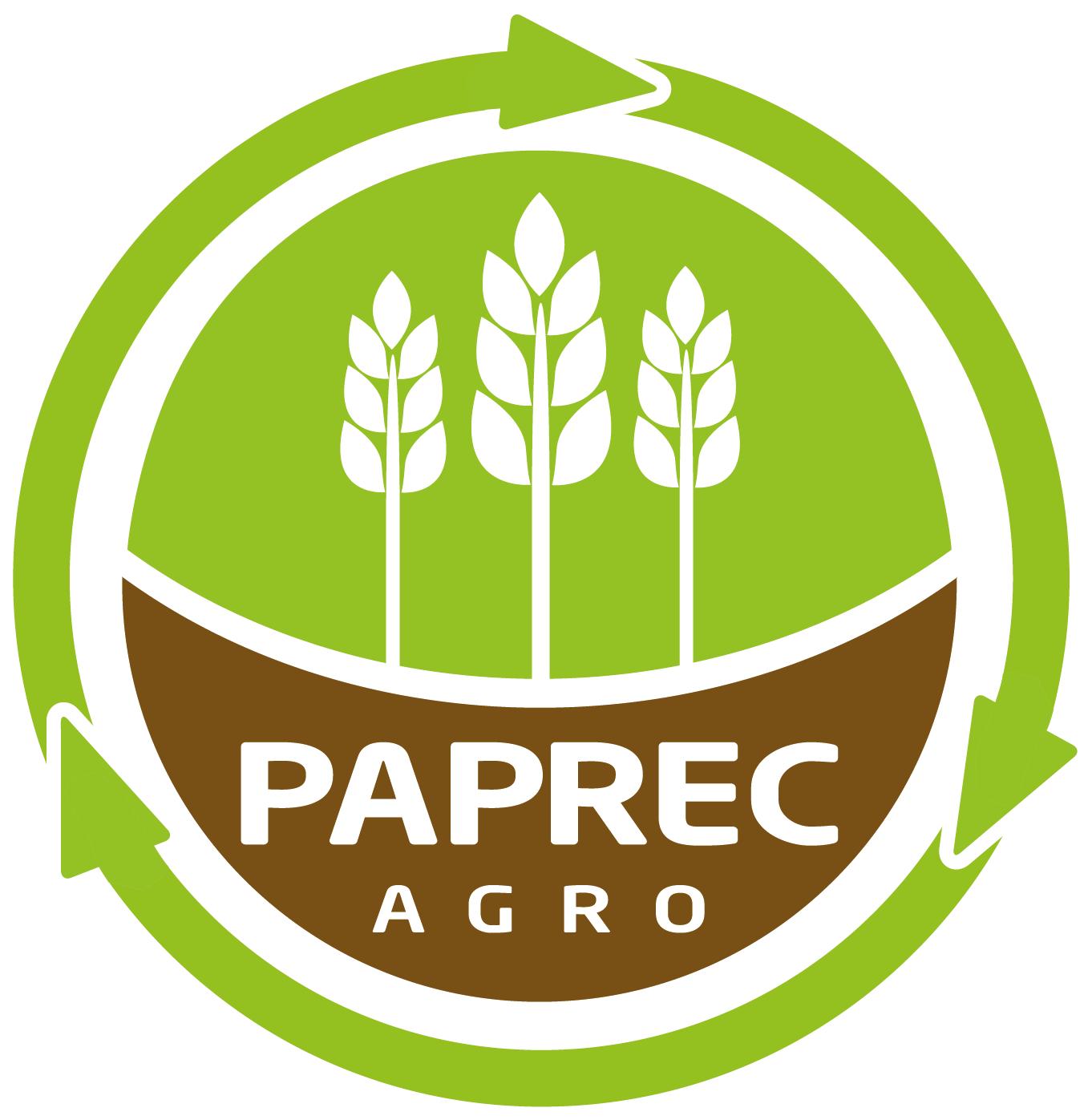 client paprec agro