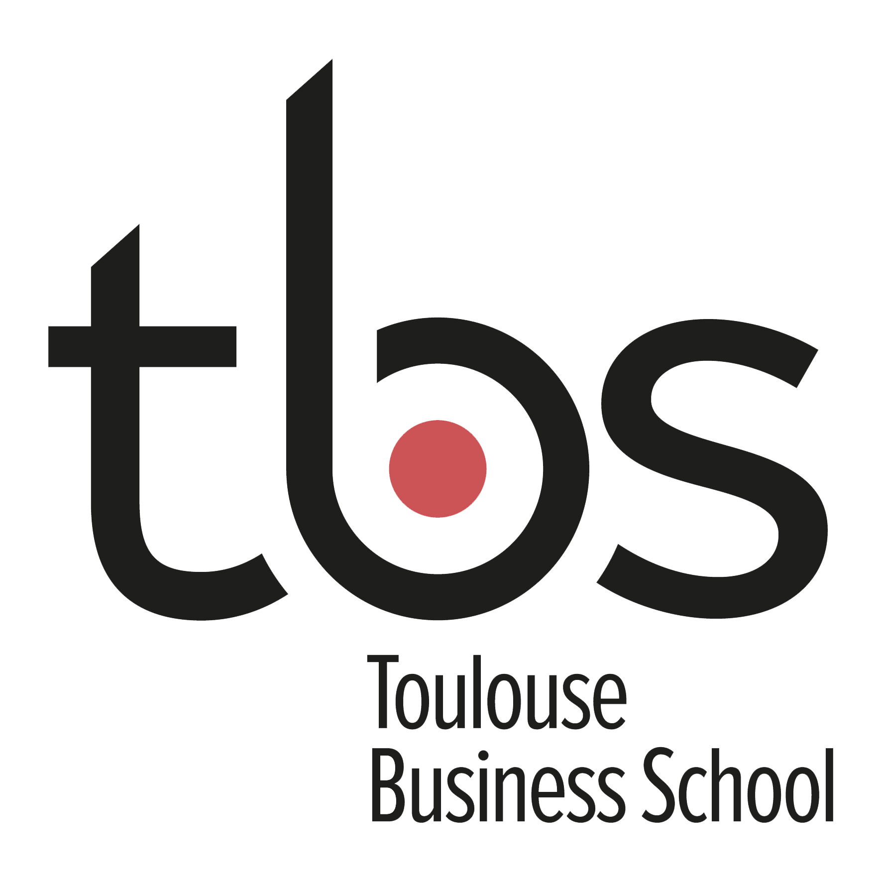 client tbs groupe