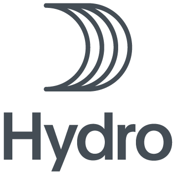 client hydro