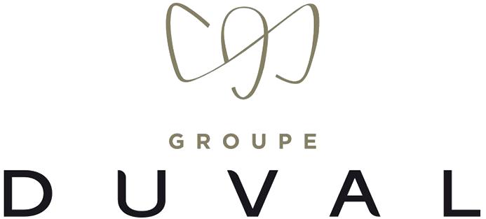 client groupe duval