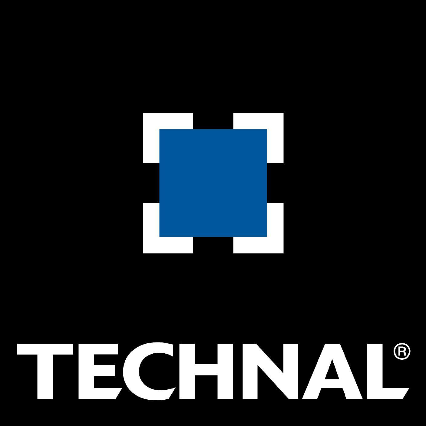 client technal