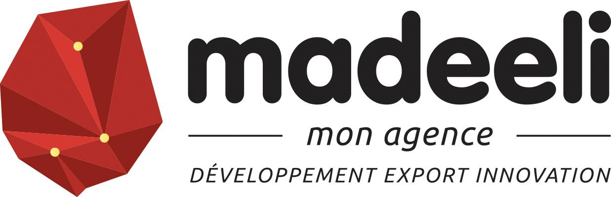 client madeeli ad'occ