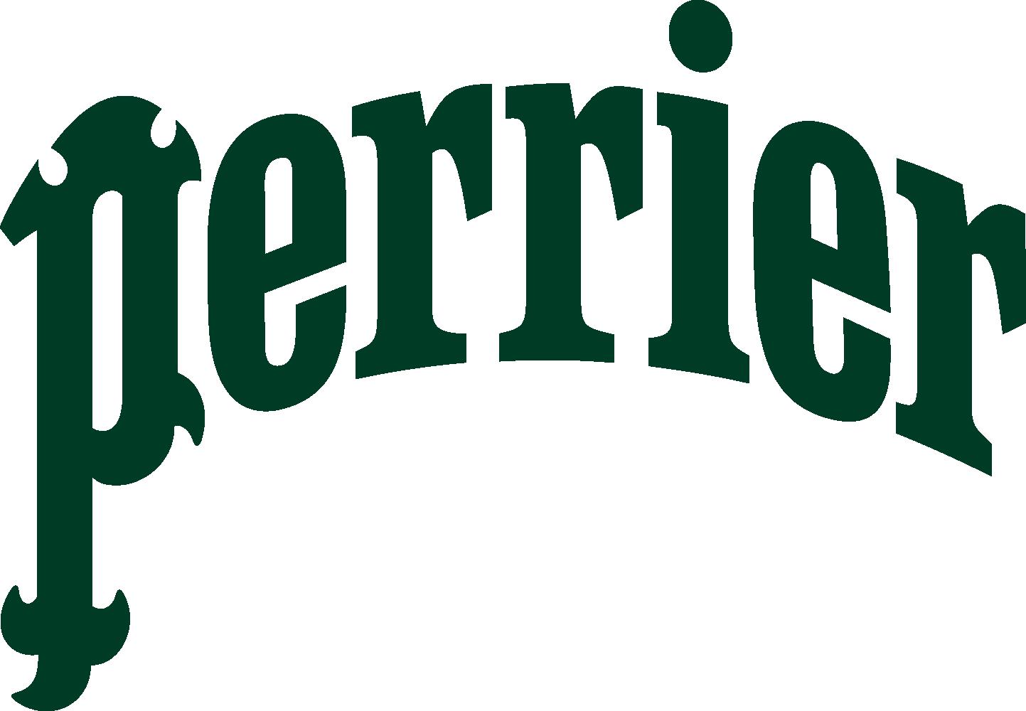 client perrier